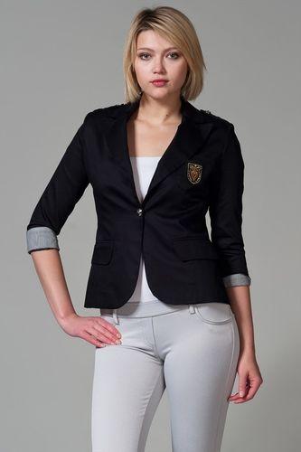 Koton Bayan Ceket Modelleri