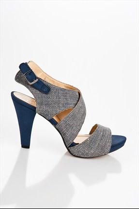 Desa Yeni Sezon Ayakkabı Modelleri