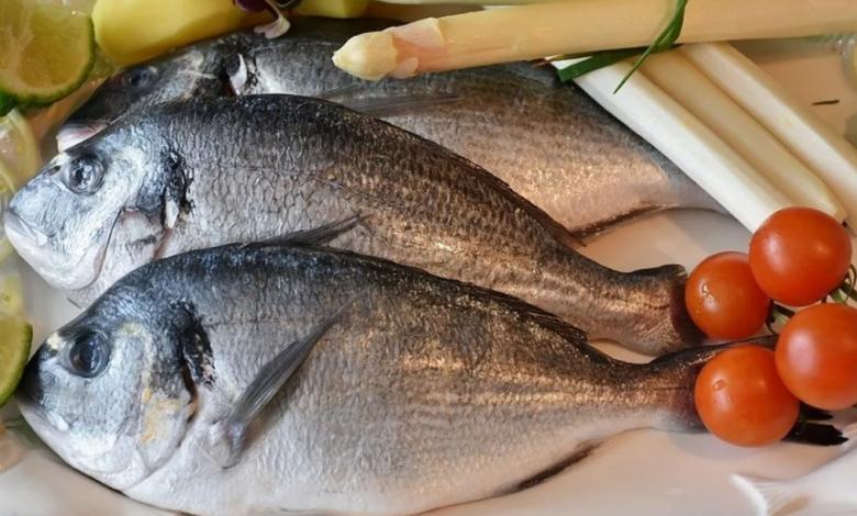 Balık Tüketmek İçin 13 Önemli Neden!