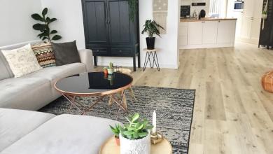 Evinizin Değerini Arttırmanızı Sağlayacak 5 Yol