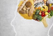 Hafıza Zayıflığında Beslenme Nasıl Olmalı