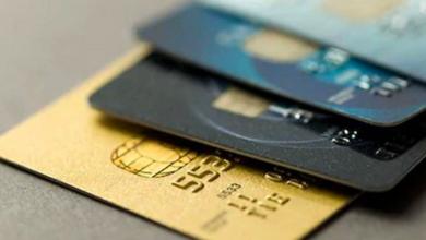 Kullanıma Kapatılan Kredi Kartı Nasıl Açılır?
