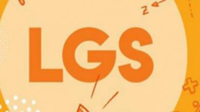 LGS'nin Son Günlerinde Sınava Gireceklere Tavsiyeler