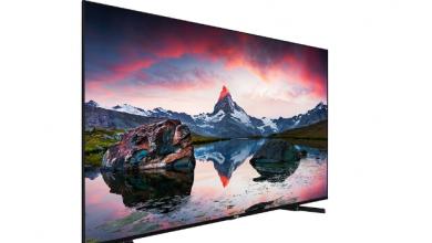 4K Televizyon Satın Alırken Dikkat Edilmesi Gerekenler