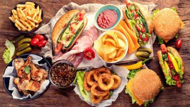 Diyette Yenmemesi Gereken Yiyecekler Nelerdir?