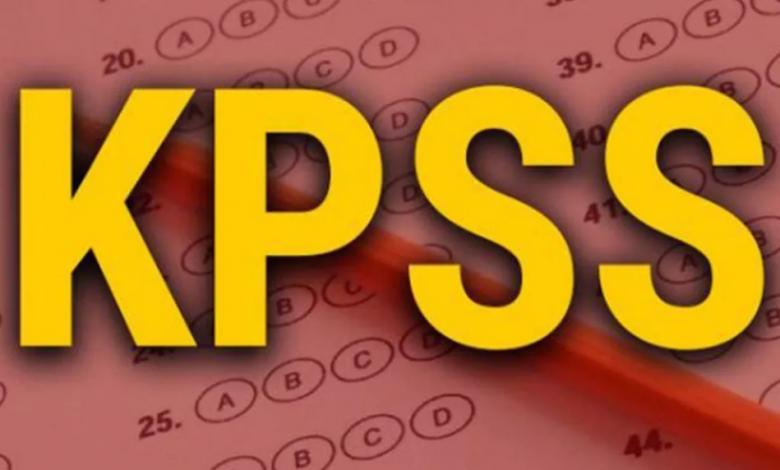 KPSS 85 Ve Üzeri Puan Almada Çalışma Yöntemleri