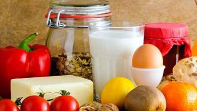 Sahte Gıdaları Tespit Etmenin Yolları Nelerdir?